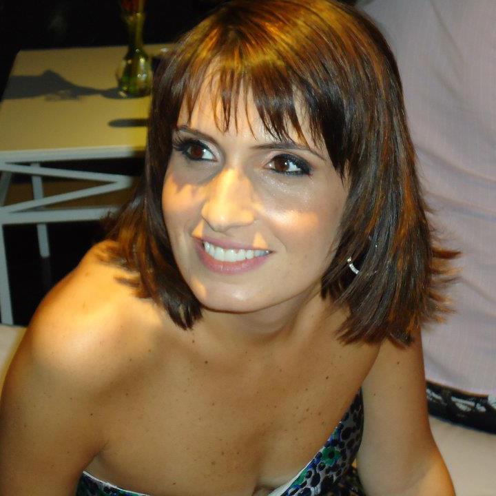 Fernanda Klinguelfus